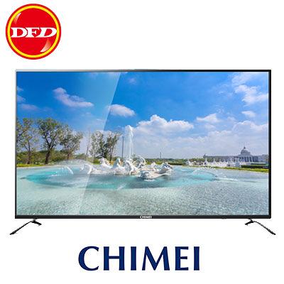 (現殺)CHIMEI 奇美 TL-55M100 55吋 液晶電視 4K聯網+內建愛奇藝 公司貨