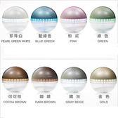 【fami】安體百克 antibac2k 魔術球系列 QS 1 SERIES 系列 【Magic Ball。Pantone系列】 施華洛世奇水晶 M尺寸
