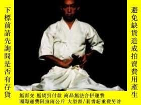二手書博民逛書店The罕見Life And Death Of Yukio MishimaY364682 Henry Scott