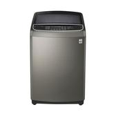 【南紡購物中心】LG 樂金 17公斤 第3代DD直立式變頻洗衣機(WT-D179VG)