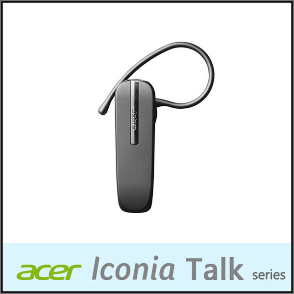 ▼JABRA BT2046/BT-2046 耳掛式1一對二雙待/語音提示/Bluetooth/先創公司貨/Acer/Talk S A1-724