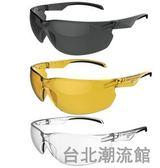 戶外墨鏡自行車太陽眼鏡男防風沙山地車騎行眼鏡風鏡ORAO