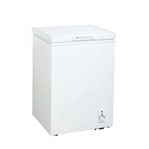 «0利率»HERAN禾聯 150L 直立式冷凍櫃 HFZ-1562【南霸天電器百貨】