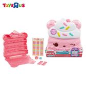玩具反斗城 甜心派對-手提收納盒