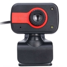 支援zoom 網路攝影機 電腦網路視訊含麥克風 網路會議 線上學習 win10 隨插即用