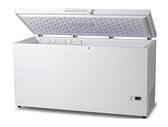 丹麥 超低溫-60℃冷凍櫃220v【5尺2 冰櫃】型號:VT-407