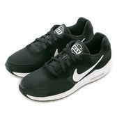 Nike 耐吉 AIR MAX GUILE  經典復古鞋 916768004 男 舒適 運動 休閒 新款 流行 經典