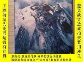 二手書博民逛書店the罕見snows of kilimanjaroY227053 hemingway vintage 出版2