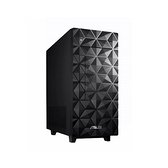 ASUS 華碩 H-U500MA-R4300G005T 效能娛樂家用機【AMD Ryzen 3 4300G / 4GB記憶體 / 1TB硬碟 / Win 10】