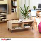 【RICHOME】♥TAA316♥ 《新...