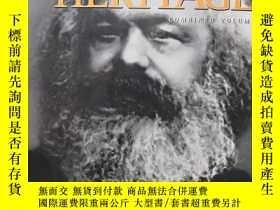 二手書博民逛書店the罕見western heritage combined v