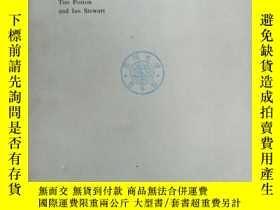 二手書博民逛書店catastrophe罕見theory and its applications(P2542)Y173412