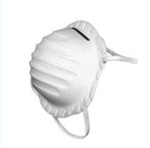 口罩 N99口罩 保護您頂級防塵口罩 (單入)