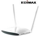 【鼎立資訊】【EDIMAX】 AC1200 VPN Gigabit 無線網路分享器 BR-6478ACV2