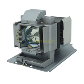 BenQ原廠投影機燈泡5J.J8M05.011 / 適用機型MX852UST、MW853UST