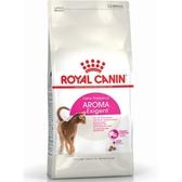 《缺貨》【寵物王國】法國皇家-E33挑嘴貓濃郁香味配方飼料2kg