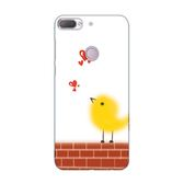 [U12+ 外殼] HTC U12 plus 手機殼 保護套 客製化 079