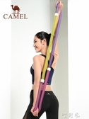 駱駝健身呼啦圈居家休閒收腹美腰彈簧腹拉圈女士運動輔助工具兒童 交換禮物
