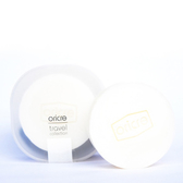 【歐瑞克】隨行皂盒超值組─衣物碗盤專用 (經典無香料)
