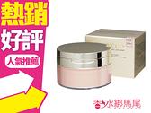 韓國 BEBECO 花漾晶亮蜜粉 35g (新包裝 晶鑽亮采蜜粉30g)新舊包裝隨機出貨◐香水綁馬尾◐