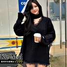 克妹Ke-Mei【ZT64512】Edi...