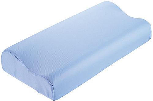 【台灣精製】薰香減壓活力安眠枕-3M藥水吸濕排汗布料處理!超值350元好眠!~賣點購物