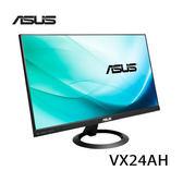 ASUS 華碩 VX24AH 超低藍光護眼顯示器 (23.8吋)
