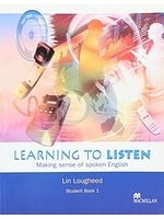 二手書博民逛書店 《Learning to Listen》 R2Y ISBN:033398885X│LinLougheed