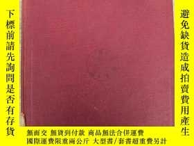 二手書博民逛書店physical罕見metallurgy of aluminum