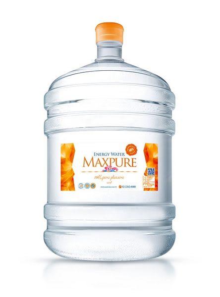 桶裝水桶裝水飲水機 桶裝水優良廠商台北 桃園 新竹宅配