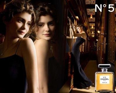 香奈兒 CHANEL (No5) N°5 5號 EDP 女性淡香精 5ML香水分享瓶◐香水綁馬尾◐