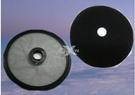 國際牌乾衣機專用濾網組(尼龍濾網*1+不織布*1)(全機種共用)