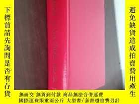 二手書博民逛書店A罕見Very Public Life (Volume II):So Many WorldsY12880 Pa