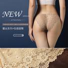 【3004】性感水溶蕾絲低腰提臀內褲 三角褲 (多色可選/均碼)