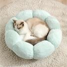 貓窩四季通用狗窩貓咪窩貓床夏季可拆洗加厚網紅冬季保暖寵物用品