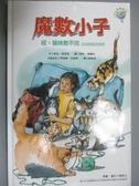 【書寶二手書T1/少年童書_XCH】哎,貓咪數不完-加法與減法秘密_黛安.歐其翠