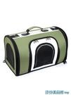 寵物包包 寵物貓包外出便攜貓咪出門手提背包貓袋狗狗背貓包狗包貓箱子籠子 快速出貨