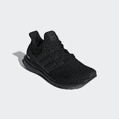 ISNEAKERS Adidas UltraBoost 黑色慢跑鞋黑魂 愛迪達黑色運動鞋 馬牌輪胎鞋底 女鞋 F36123