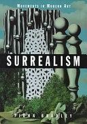 二手書博民逛書店 《Surrealism》 R2Y ISBN:0521627567│Cambridge University Press