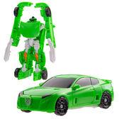 carbot 衝鋒戰士 迷你衝鋒戰士 伯恩_CK32495