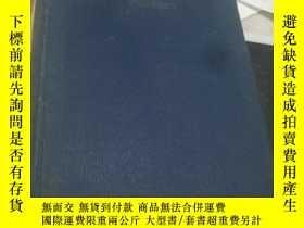 二手書博民逛書店【英文版罕見】FUNCTIONS OF A COMPLEX VARIABLEY4042 出版1955