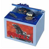 SHINE 哥吉拉 存錢筒 儲金箱 【鯊玩具Toy Shark】