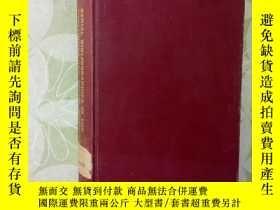二手書博民逛書店【英文原版】SERIAL罕見BIBLIOGRAPHIES IN
