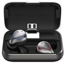 《名展影音》 魔浪 Mifo O5 真無線藍牙防水運動耳機(專業版)
