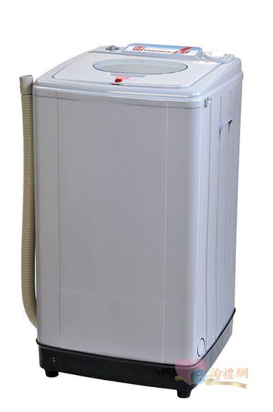 淘禮網 SP-1000 松寶高級脫水機(10kg)