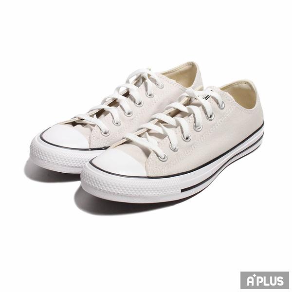 CONVERSE 男女 帆布鞋(低統) CTAS OX LIGHT FIELD SURPLUS-171269C