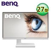 BenQ VZ2770HL 27型智慧藍光寬螢幕