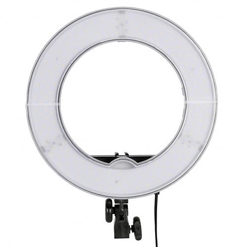 美圖 Mettle RL-12 LED 大環燈 網路直播 天使眼神光 色溫5500°K±200 45W【聖影數位】