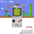 [Y12s 軟殼] Sugar 糖果 Y12s手機殼 外殼 保護套 遊戲機