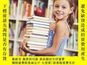 二手書博民逛書店非線性物理學罕見面向21世紀課程教材 一版一印Y175318 席